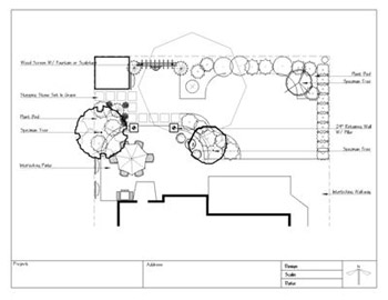Air Discharge at Faucet moreover Methodology also 608296004 further mercial Wall Windows Detail Window Opening Isometric View moreover Security And Access Plans. on design an irrigation system at home